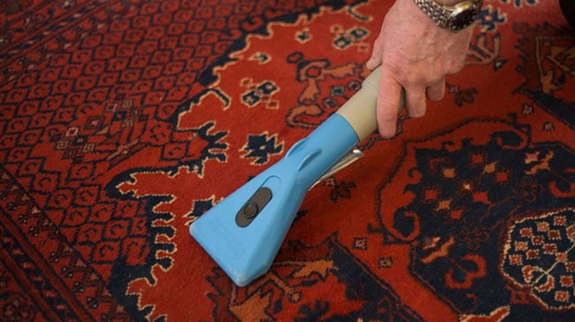 carpet-cleaning-dublin