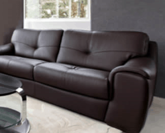 Leather Sofa Cleaning Dublin; A Specialist Service by Aqua Dry