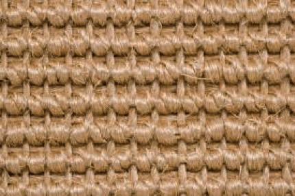 Sisal Carpet - Aqua-dry carpet cleaners dublin