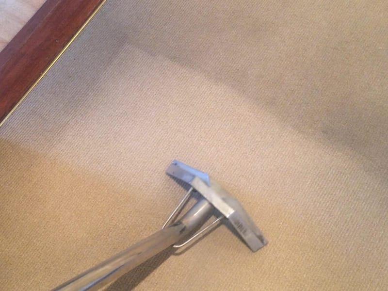 Carpet-Cleaner-Dublin