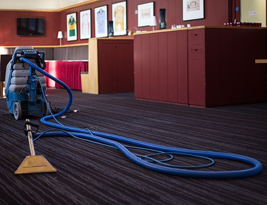 Dublin-Commercial-Cleaning-Services