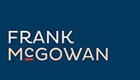 Frank-McGowan-Logo