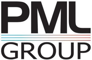 PML-Logo-300x196