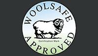 Woolsafe-Logo