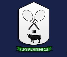 clontarf-lawn-tennis