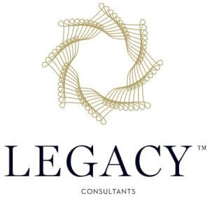legacy-logo-updated-300x289