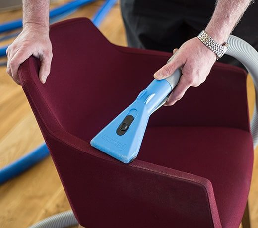 Chair-Cleaning-Dublin
