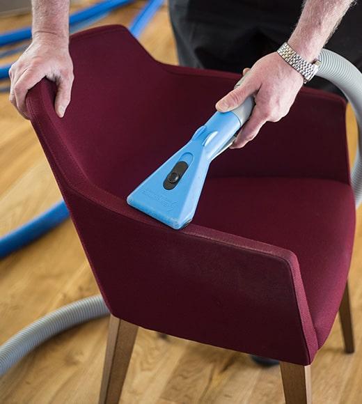 Chair-Cleaning-Dublin