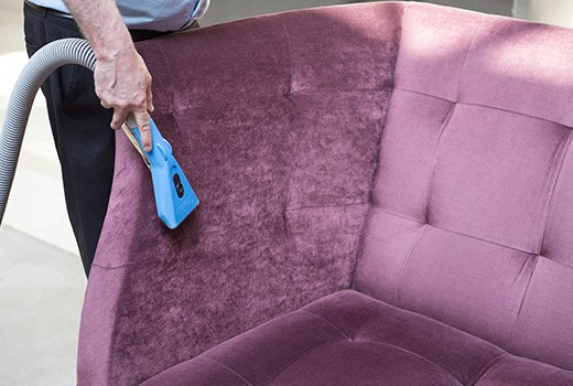 Dublin-Upholstery-Cleaning