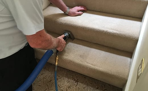 Carpet-Cleaning-Dublin