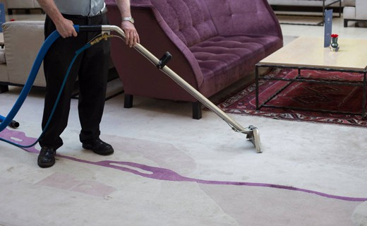Dublin-Carpet-Cleaning