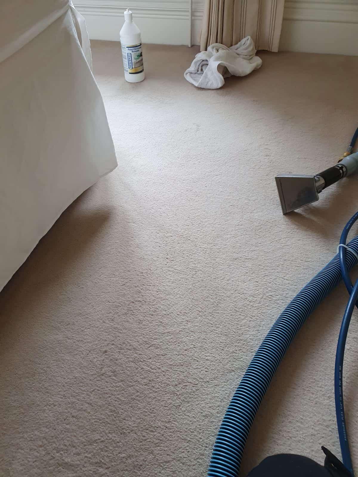 Dublin Carpet Cleaners