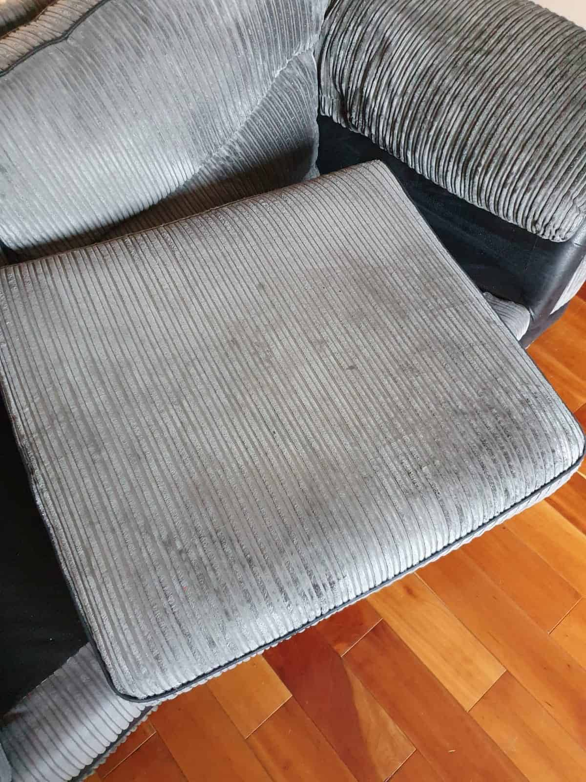 Upholstery Cleaners Dublin